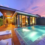 V-villas-huahin_luxury_hotel_1-Bedroom-Pool-Villa---Bedroom-1