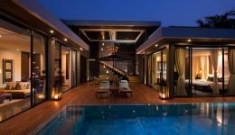 2-Bedroom-Exterior