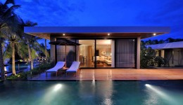 V-villas-huahin_luxury_hotel_THE-PRESIDENTIAL-BEACHFRONT---Bedroom-3