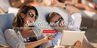 Subscription Promo Web Header 2018