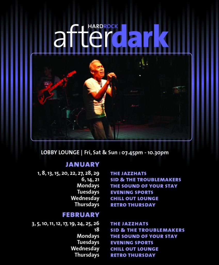 lobby-band-january-february