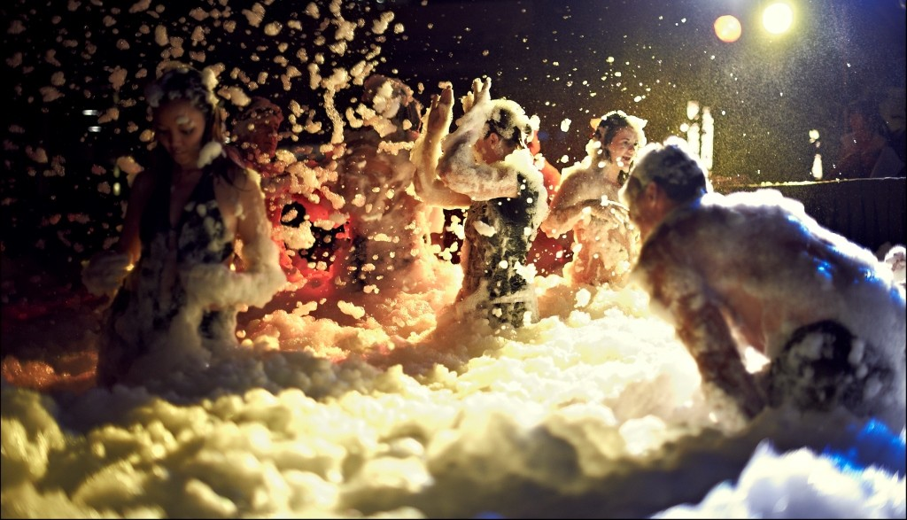 foam party 2mb_website