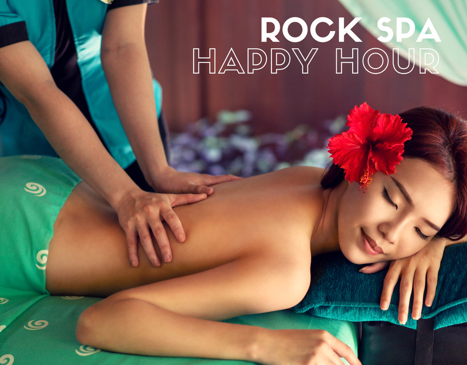 Rock Spa Happy Hour Web Thumb
