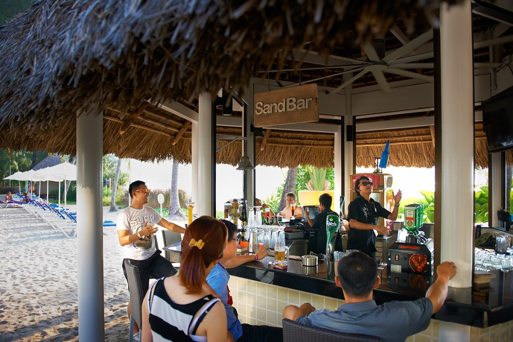 Sand Bar 001