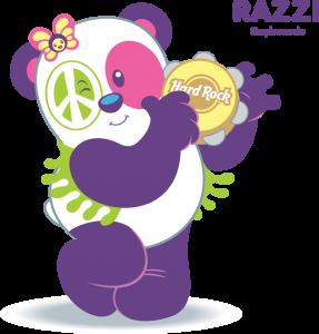Razzi_colors(2)