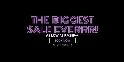 the_biggest_sale_everrr!_custom