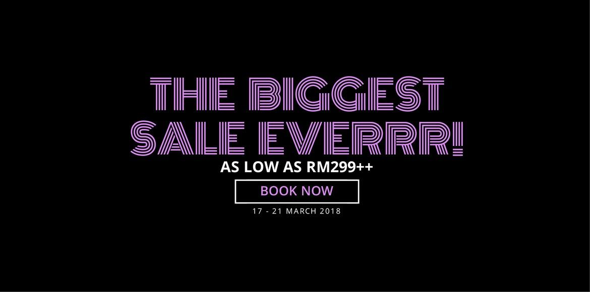 the_biggest_sale_everrr!_custom
