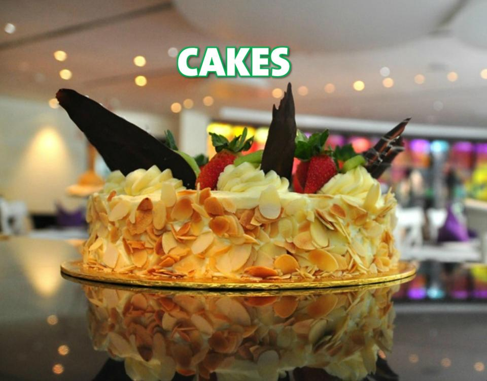 cake-web-thumb
