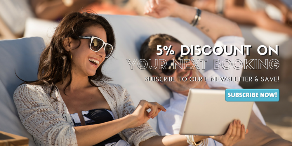 Sub Discount Web Header
