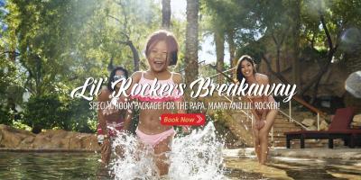 Lil Rockers Breakaway 2018 Web Slider