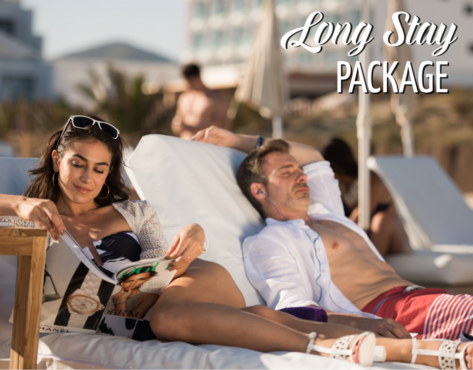 Long Stay Package Web Thumb (2018)