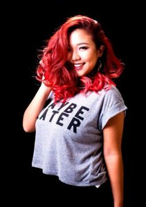 Sachie Amira_website