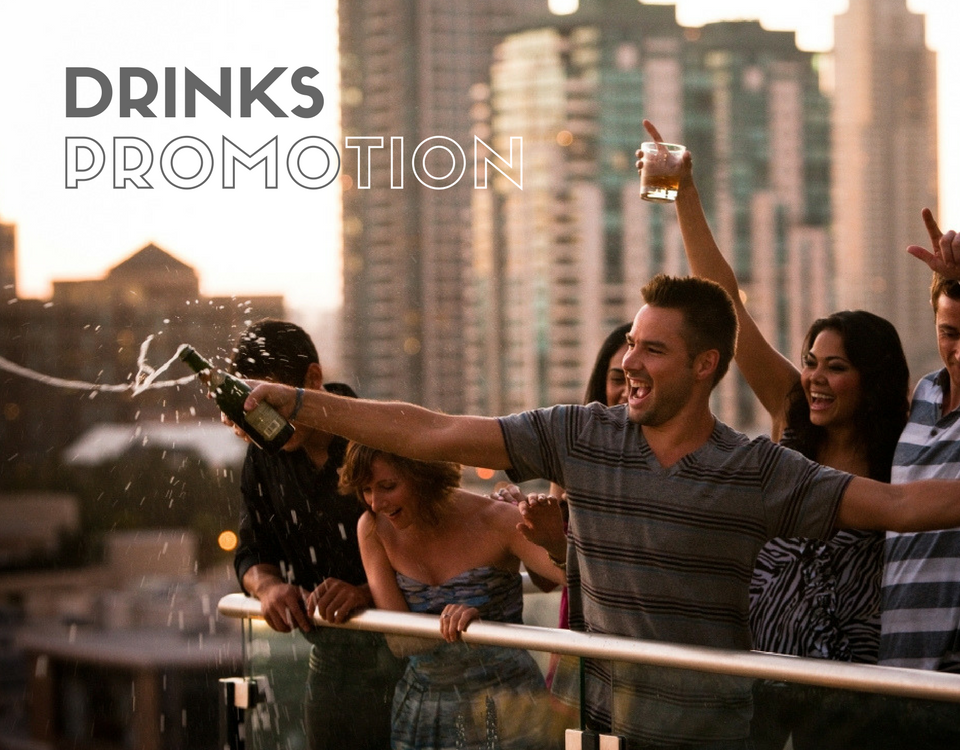 drinks-promo-web-thumb