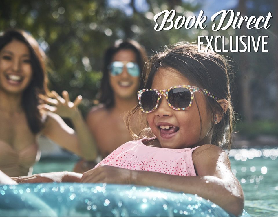 Book Direct Exclusive Web Thumb 2018