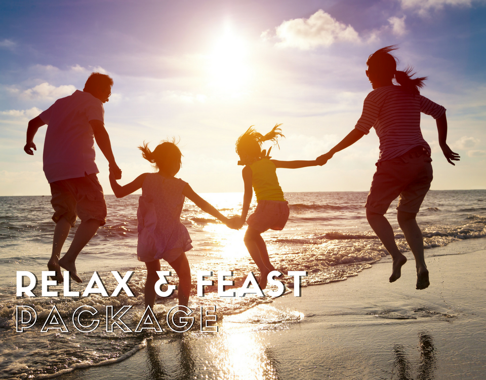 Relax & Feast Web Thumb