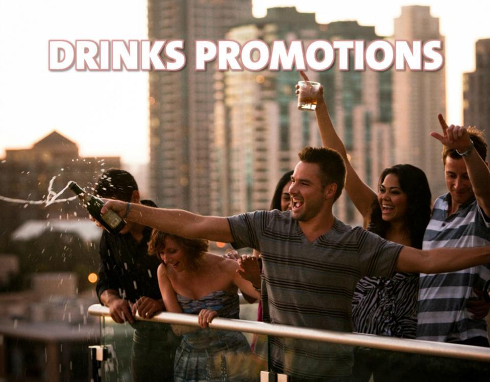 drinks-promotion-nov-dec
