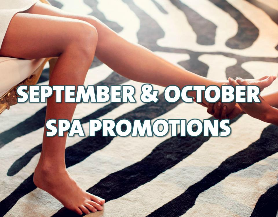 Sept Oct Spa