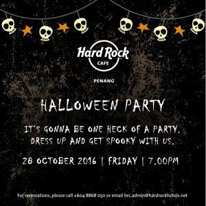 Halloween Rocktoberfest Sheryn-02