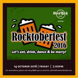 Halloween Rocktoberfest Sheryn-01