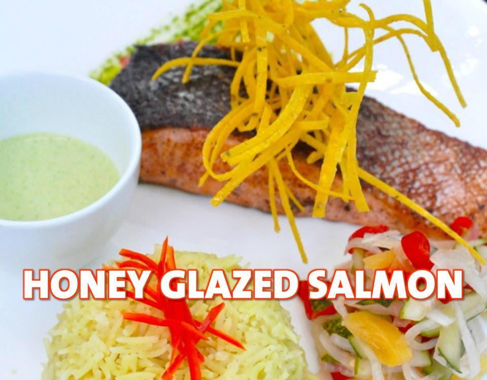 five-spiced-honey-glazed-salmon