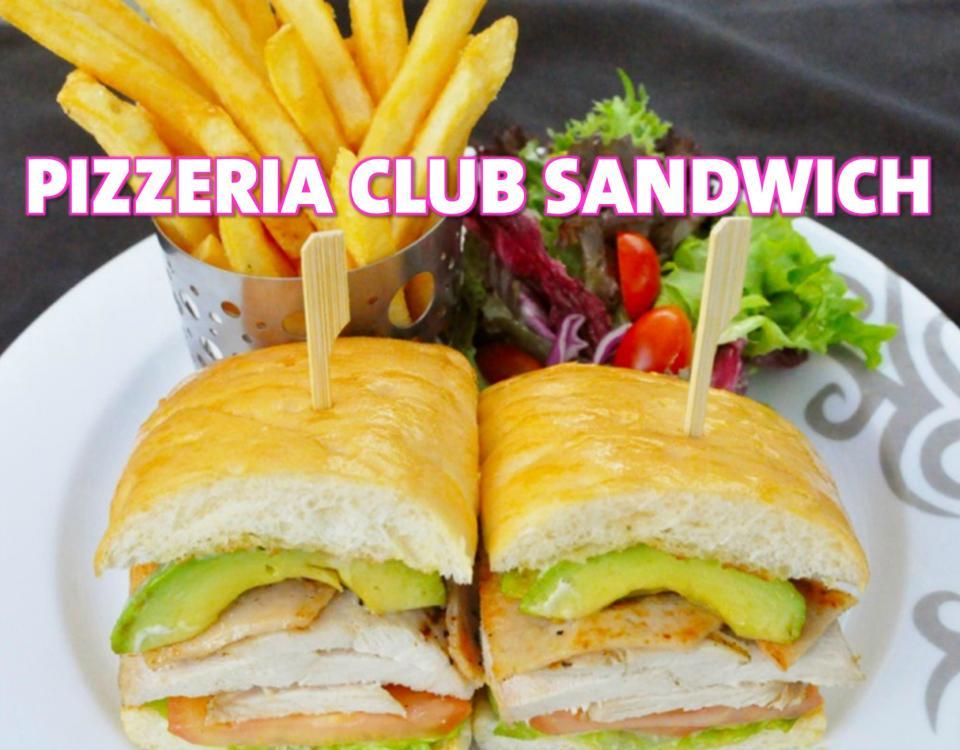 pizz-club-sandwich
