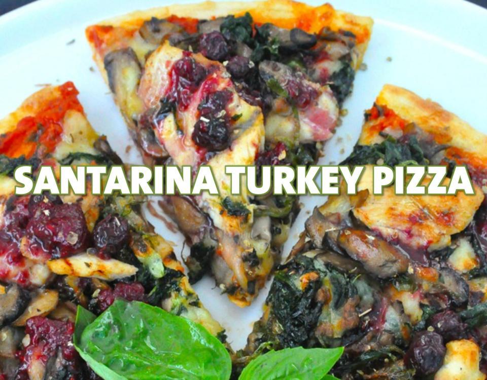 santarina-pizza