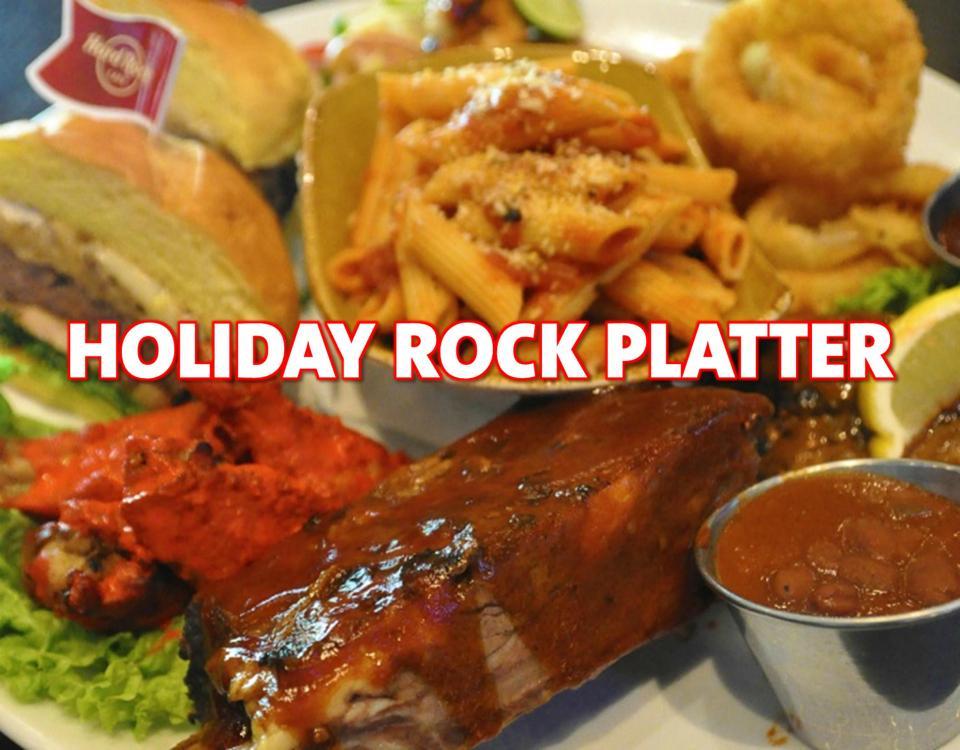 holiday-rock-platter-2016
