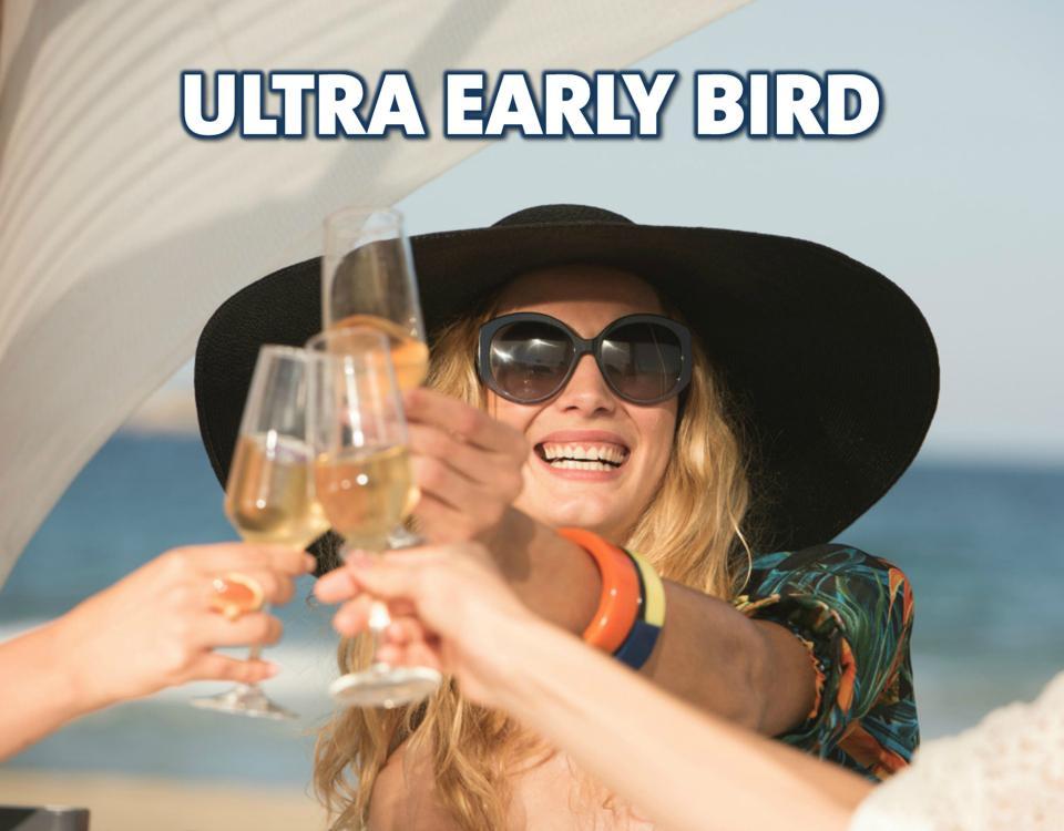 ultra-early-bird-2017