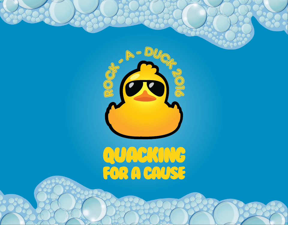 rock-a-duck-website-thumb-01-01