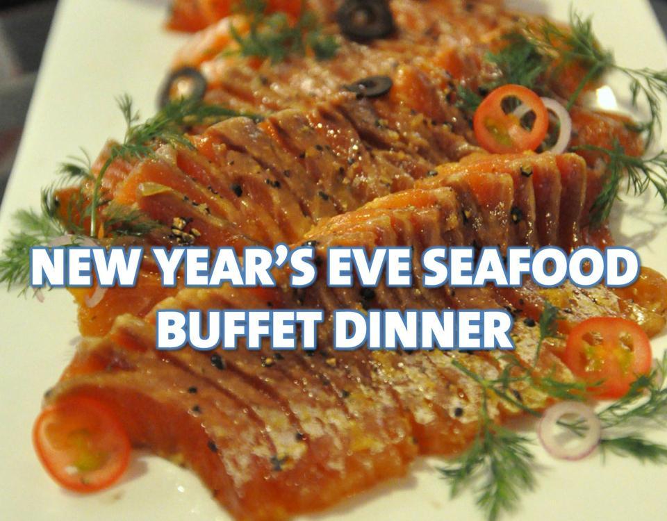 nye-seafood-web-thumb