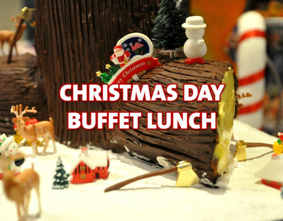christmas-day-lunch-web-thumb