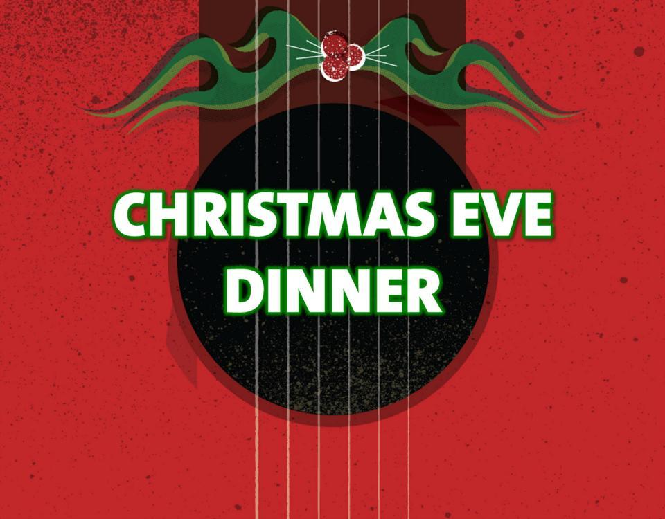 hrc-christmas-eve-web-thumb