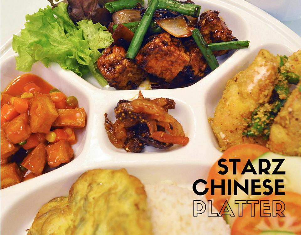 starz-chinese-platter-web-thumb