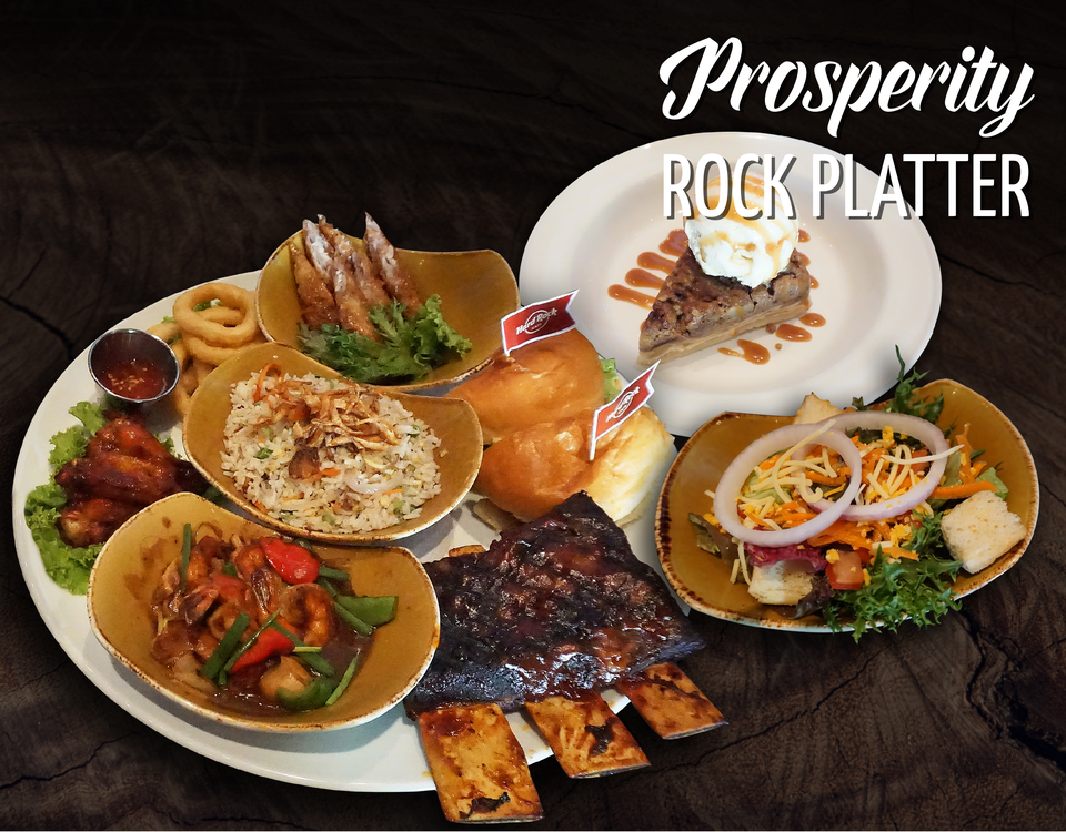Prosperity Rock Platter Web Thumb