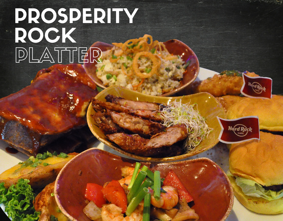 prosperity-rock-platter-web-thumb