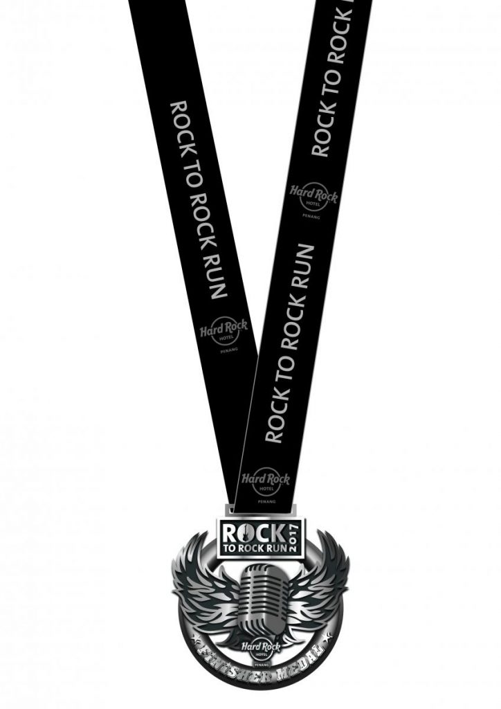 finisher-medal-2-01