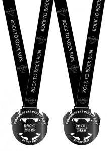 finisher-medal-2-02