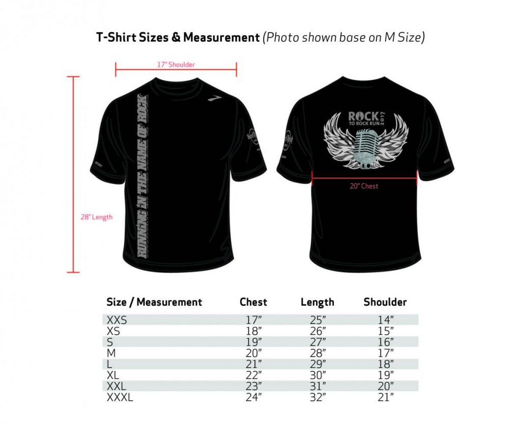 rtrr-2017-tshirt-sizes-measurement-01