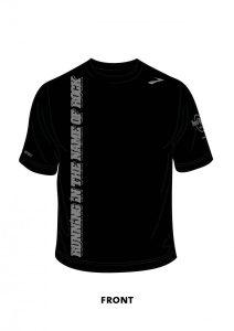 rtrr-2017-t-shirt-print-01