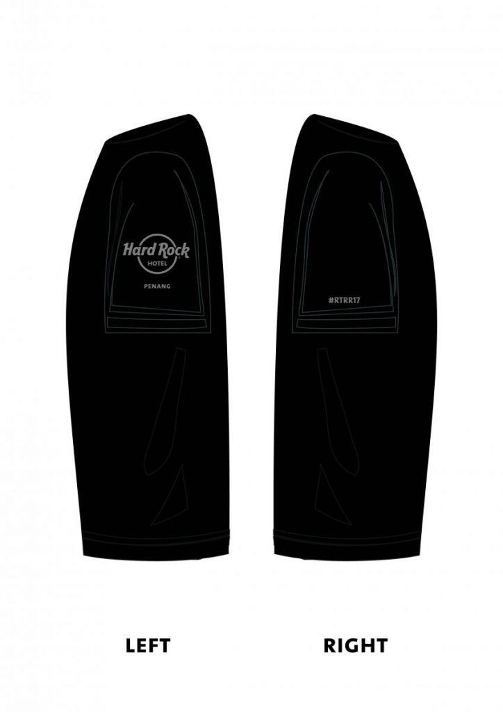 rtrr-2017-t-shirt-print-03