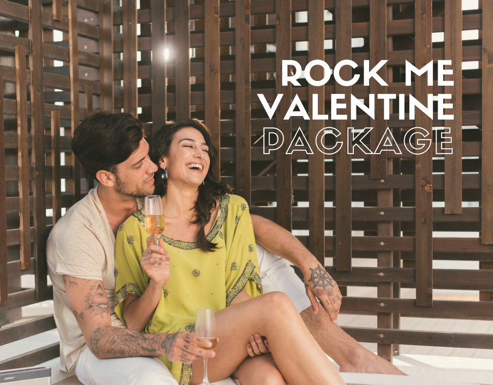 Rock Me Valentine Web Thumb