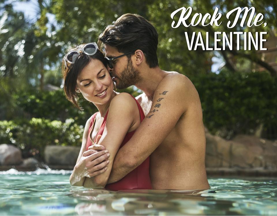 Rock Me Valentine Web Thumbnail 2018