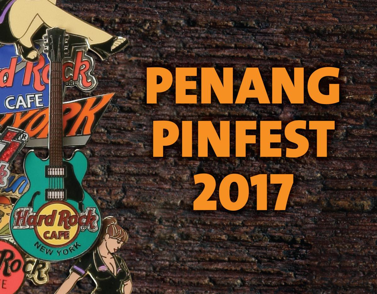 Pinfest 2017 Web Thumb-01