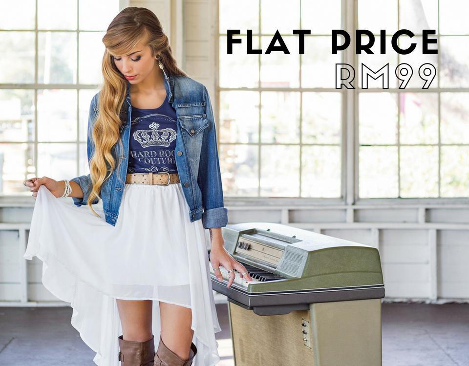 FLAT PRICE WEB THUMB