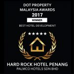 Dot Property Malaysia Awards 2017