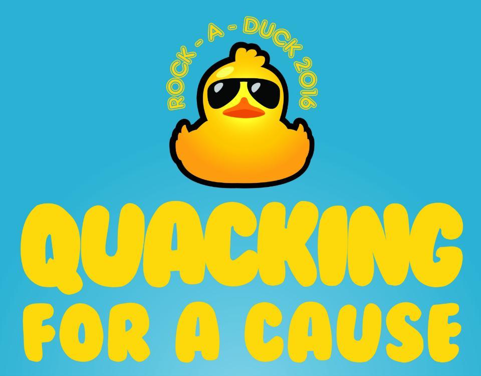 Rock a duck poster-03(3)