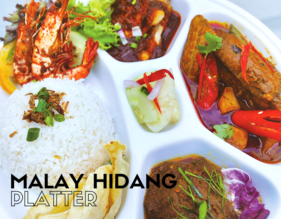 Malay Hidang Web Thumb