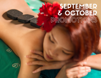 Sept & Oct Rock Spa Promotions