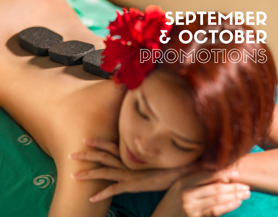 Sept & Oct 17 Rock Spa Promo