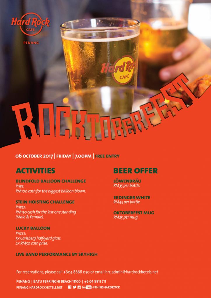 Rocktoberfest-2017
